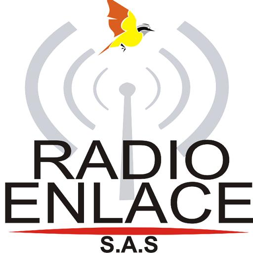 radioenlacesas.com